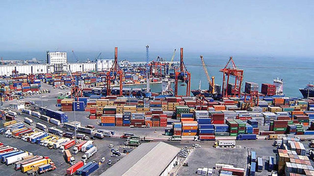 رشد 14 درصدی تجارت ایران و اتحادیه اوراسیا