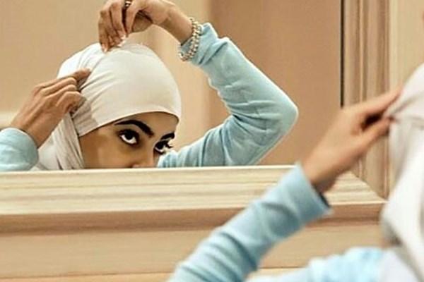 حجاب استایلها و سبک زندگی لاکچری! /تبلور مدگرایی و ظاهرگرایی در حجابهای اینستاگرامی