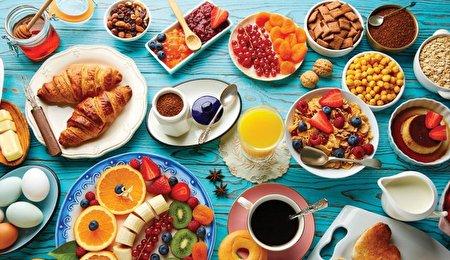 نقش صبحانه در پیشگیری از ابتلا به یبوست