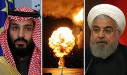 عربستان خواستار مقابله با برنامه هستهای و موشکی ایران شد