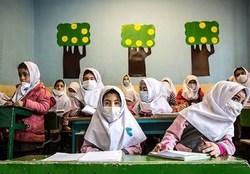 سناریوهای مختلف وزارت آموزش و پرورش برای بازگشایی مدارس