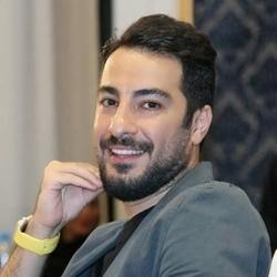 واکنش نوید محمدزاده به انتقادات از فعالیت تبلیغاتیاش + فیلم