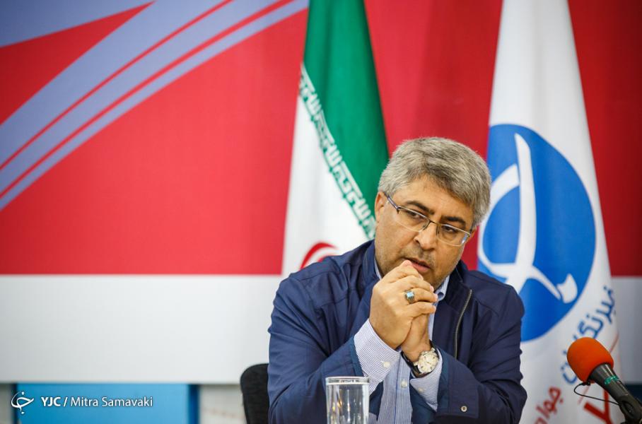 از احمدی نژادِ اصلاحطلبان تا دختر مورد علاقه اصلاحطلبان