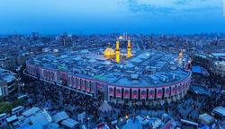 آخرین وضعیت از برگزاری مراسم اربعین ۹۹ و اعزام به سوریه