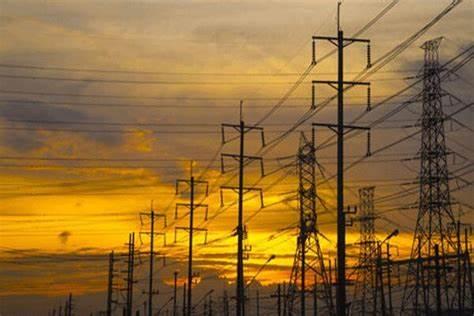 راهکار صنعت برق برای کاهش هزینه استخراج رمز ارز در کشور