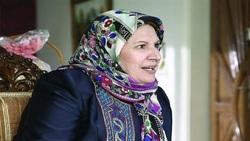 ماجرای مهاجرت همسر شهین تسلیمی که به قیمت جانش تمام شد/خانم بازیگر: هر کسی جای من بود شاید او را نمیبخشید