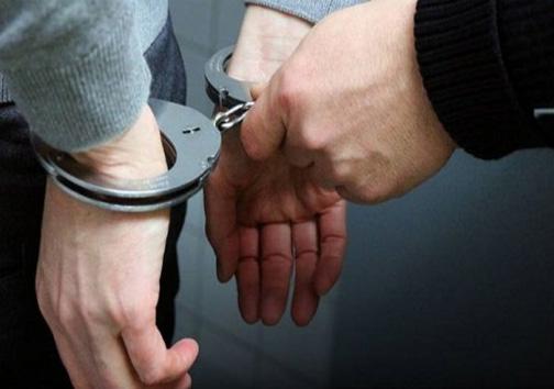 دستگیری عاملان چاقوکشی نهاوند توسط دادستان/ خودم در صحنه جرم حضور داشتم