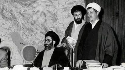 چرا کودتای نوژه لو رفت؟/ چه کسی به آیتالله خامنهای خبر داد کودتا در راه است؟!