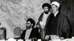 چرا کودتای نقاب لو رفت؟/ چه کسی به آیتالله خامنهای خبر داد کودتا در راه است؟!