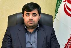 اختلال اینترنتی در ایران به دلیل قطعی گسترده اینترنت در مسیرهای ارمنستان و ترکیه