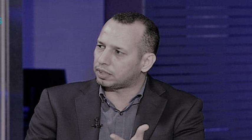 برندگان و بازندگان یک بازی سیاسی در عراق/ سرنخ ترور الهاشمی کجاست؟