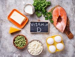 آنچه درباره ویتامین D باید بدانید