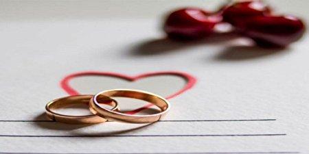 ازدواج فرزندان آخر با هم بهترین نوع ازدواج؟/ برای زندگی مشترک فرزند چندم خانواده را انتخاب کنیم؟