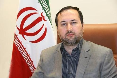 ارکانی نماینده کمیسیون برنامه و بودجه در کمیسیون اصل نود شد