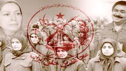 از حرمسرای رجوی و رقص رهایی در برابر مسعود تا عقیم کردن زنان / حقایق تکان دهنده درباره ضد زن ترین گروهک تروریستی + تصاویر