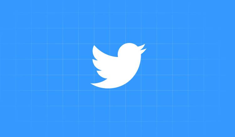 سرویس اشتراکی توئیتر
