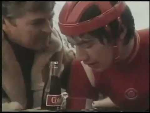 بازار داغ تبلیغات بازیگران مشهور از گذشته تا امروز / برد پیت چیپس تبلیغ میکند کیانو ریوزنوشابه!