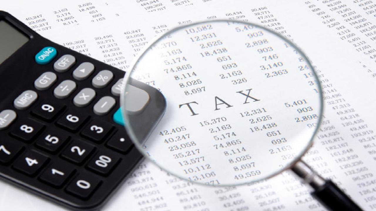 مالیات بر عایدی سرمایه دست سوداگران را از بازار دارایی کوتاه میکند؟
