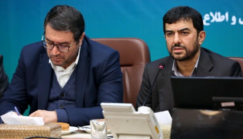از عزل رحمانی تا بی توجهی روحانی/ تعلل دولت دوازدهم برای انتخاب وزیر صمت!