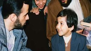 سید محمدحسین طباطبایی