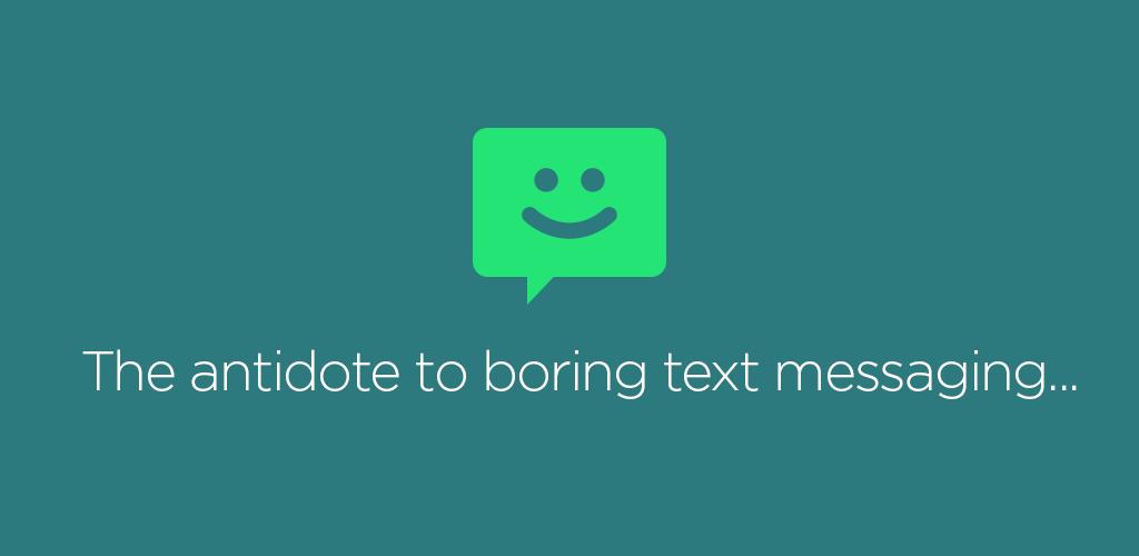 دانلود chomp SMS Pro 8.23 Donate – اپلیکیشن مدیریت پیامک