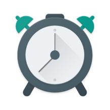 دانلود Alarm Clock for Heavy Sleepers 4.9.4 – ساعت زنگ دار برای اندروید