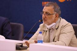 زاکانی: کمیسیون تحقیق به وظیفه خود درباره تاجگردون عمل نکرد/ اشاره به ۹ جلد پرونده تاجگردون در شورای نگهبان