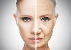 خوراکیهایی که پوستتان را پیر میکنند/ راهکارهایی برای جوانی و شادابی پوست