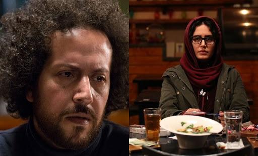سه فیلم منتظر مجوز اکران عمومی