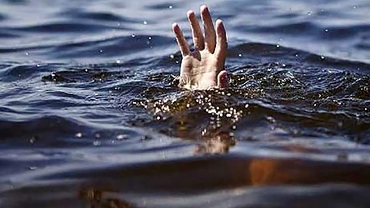 غرق شدن ۲ نوجوان در آب بندان شهر دلند