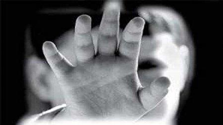 اعترافات نامادری حسود به قتل «ژیار» ۵ ساله/ اول راه نفسش را بستم و بعد رگهایش را با چاقو بریدم! + عکس