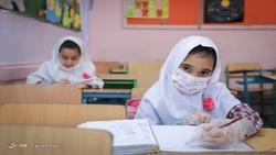 چالش رفت و آمد دانش آموزان با بازگشایی مدارس از نیمه شهریور