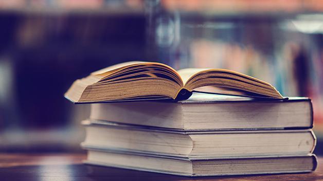 اگر کتاب صوتی دوست دارید، این چند کتاب تاریخی و انقلابی را بشنوید