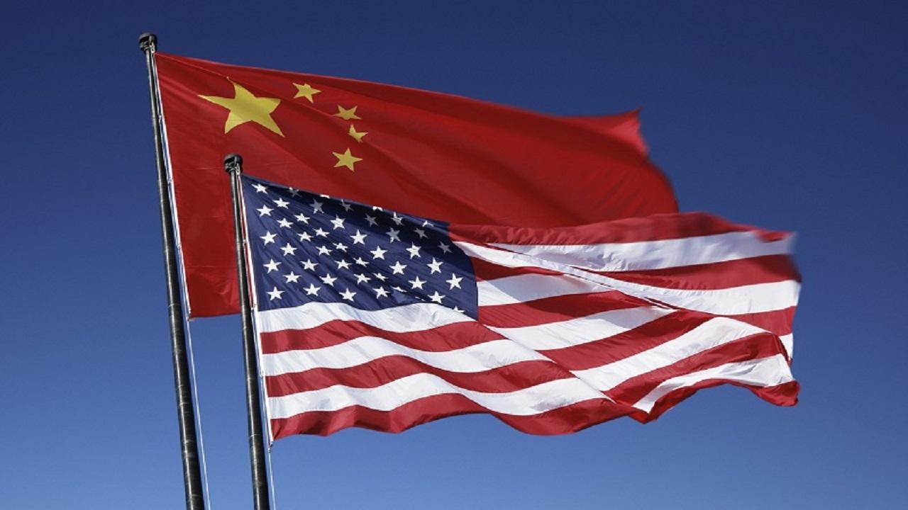چین تحریمهای آمریکا را تلافی میکند