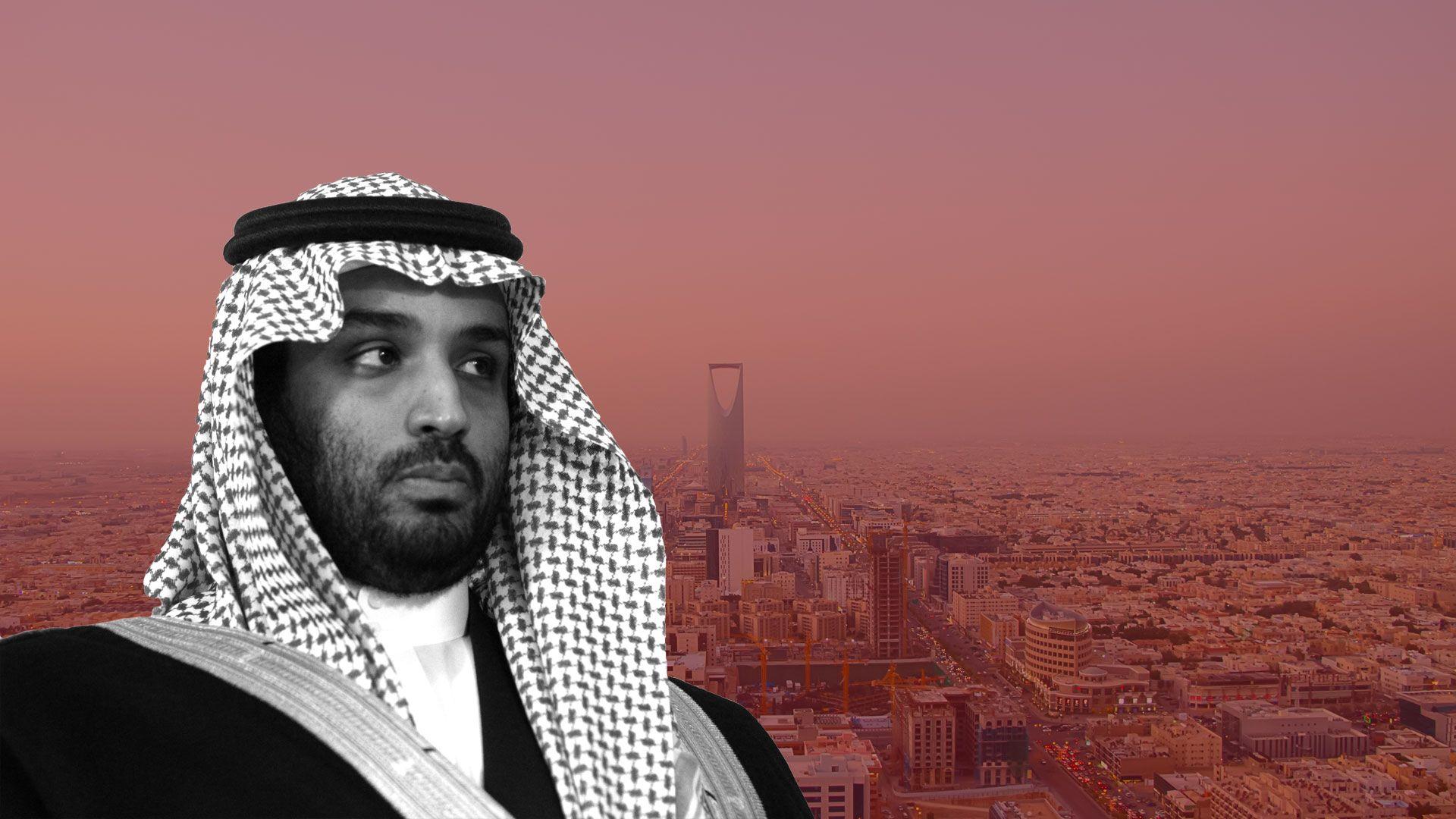 حرمتشکنی جدید آل سعود/ باز شدن پای مدلینگ زنان جهان به عربستان