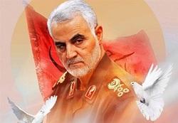 مواضع کشورهای مختلف درباره ترور شهید سلیمانی در جلسه سازمان ملل چه بود؟ + اینفوگرافیک