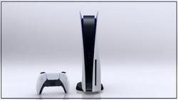 اولین بازی کنسول PS5 مشخص شد