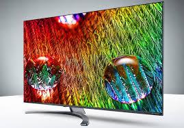 مظنه خرید تلویزیون چقدر است؟