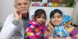 روایتی از یک پزشک مدافع سلامت/ از گذاشتن پول لای دفترچه بیماران نیازمند تا ویزیت در راهپله زمان تعطیلی مطب