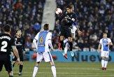 ترکیب رئال مادرید و آلاوس مشخص شد