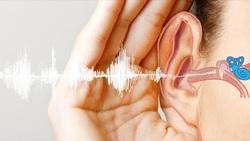 ۱۱ کار اشتباه که به شنوایی شما آسیب میزند
