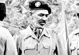 باشگاه خبرنگاران - شیر صحرا، پارتیزانی که روزگار ارتش بعث را سیاه کرد + تصاویر
