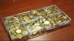 قیمت سکه و طلا در ۲۱ تیر؛ سکه ۱۰ میلیون و ۴۲۰ هزار تومان شد