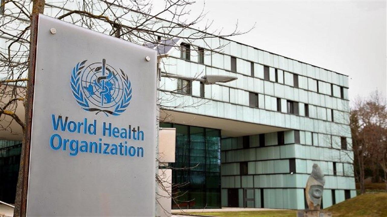 هشدار سازمان جهانی بهداشت درباره برگشت به حالت قرنطینه کامل در بسیاری از کشورها