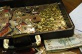 باشگاه خبرنگاران - ماجرای کیف جادویی پر از سکه در دادگاه مدیران دولتی فاسد چیست؟