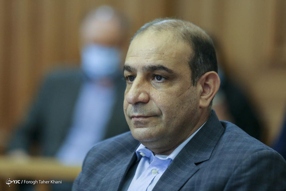 ایراد فرمانداری تهران بر مصوبه پارک هوشمند حاشیه ای/ ادامه اجرای طرح ترافیک در تهران