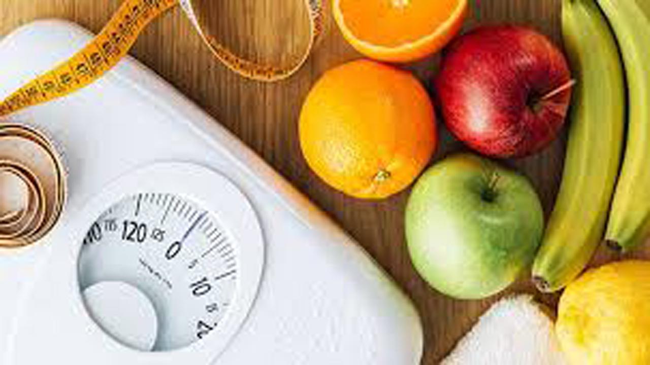 میوههایی که برای لاغری معجزه میکنند