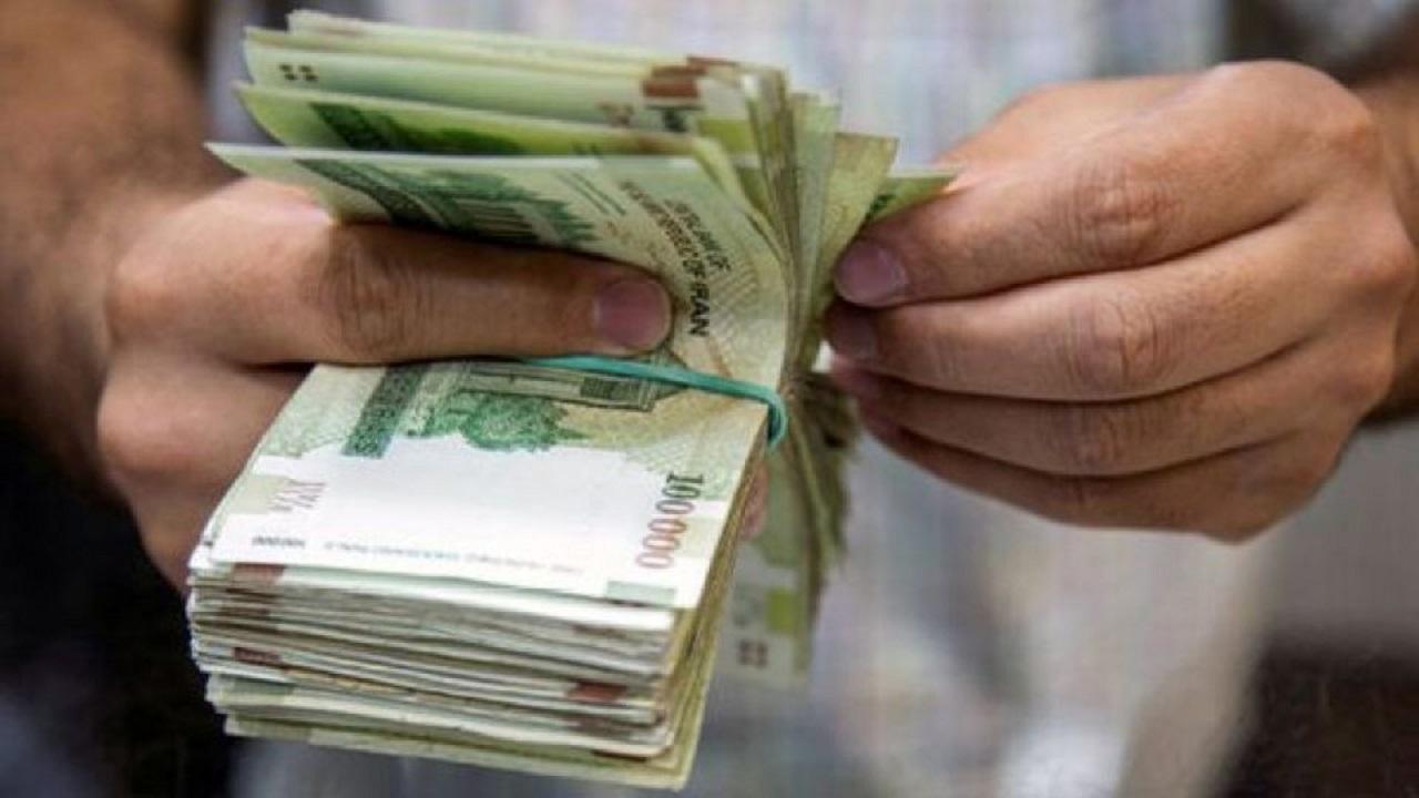 کارگران همچنان منتظر بازنگری مجدد دستمزد در نیمه دوم سال