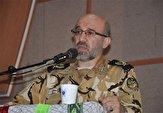 ارتش پشتیبان ملت ایران در شرایط بحرانی است