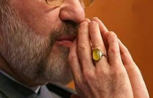 دنده معکوس اصلاحات در زمین سیاست/ چرا اصلاحطلبان به دور خود میچرخند؟!